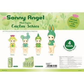 Sonny Angel: Cactus Series Blind Box