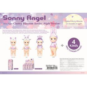 Sonny Angel: Cherry Blossom Series Blind Box