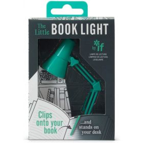 If: The Little Book Light (Mint)