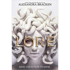 Lore (Hardcover)