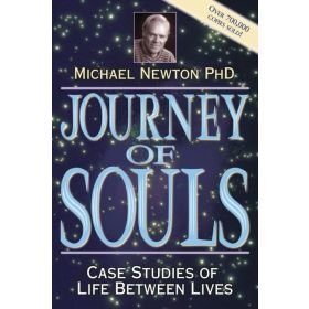 Journey of Souls: Case Studies of Life Between Lives, Fifth Revised Edition (Paperback)