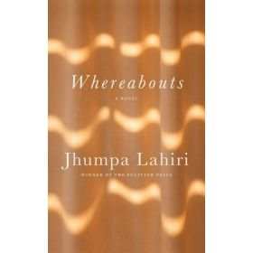Whereabouts: A Novel (Paperback)