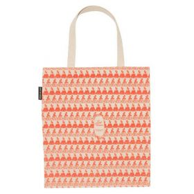 Out of Print: Little Women Tote Bag