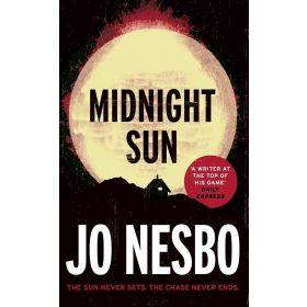 Midnight Sun (Mass Market)