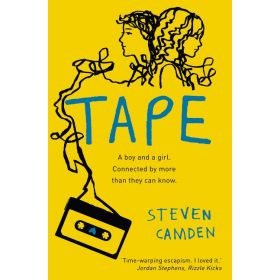 Tape (Paperback)