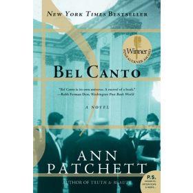 Bel Canto (Paperback)