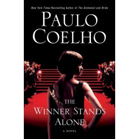 The Winner Stands Alone (Mass Market)