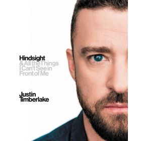 Hindsight: & All the Things I Can't See in Front of Me (Hardcover)