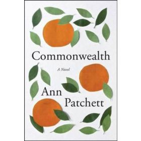 Commonwealth: A Novel (Mass Market)
