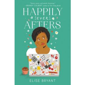 Happily Ever Afters (Hardcover)