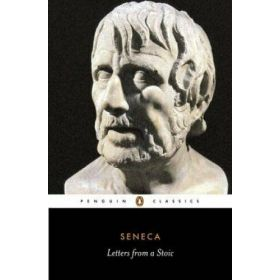 Letters from a Stoic, Penguin Classics (Paperback)