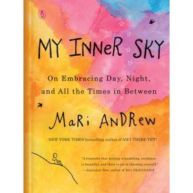 My Inner Sky (Hardcover)