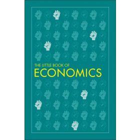 The Little Book of Economics (Paperback)