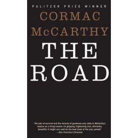 The Road (Mass Market)
