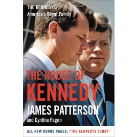 The House of Kennedy (Paperback)