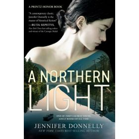 A Northern Light (Paperback)
