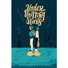 Under Shifting Stars (Hardcover)