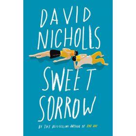 Sweet Sorrow (Paperback)