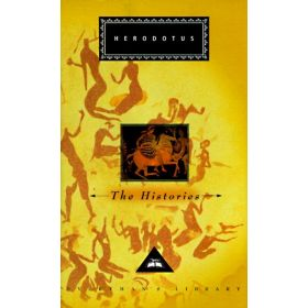 The Histories, Everyman's Library Classics (Hardcover)