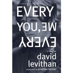 Every You, Every Me (Paperback)