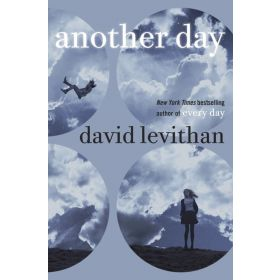 Another Day (Hardcover)