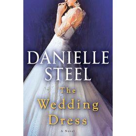 The Wedding Dress: A Novel (Hardcover)