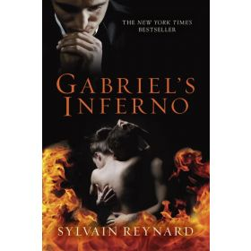 Gabriel's Inferno, Book 1 (Paperback)