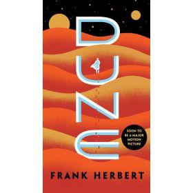 Dune: Dune Chronicles, Book 1 (Mass Market)