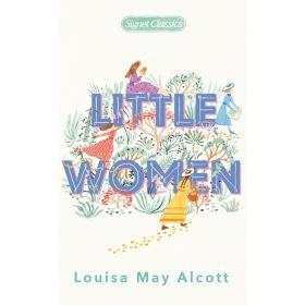 Little Women, Signet Classics (Mass Market)