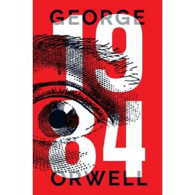 1984, 60th Anniversary Edition (Paperback)