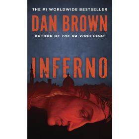 Inferno, Export Edition (Mass Market)