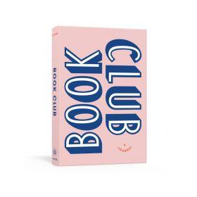 Book Club: A Journal (Diary)