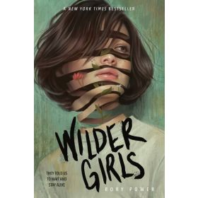 Wilder Girls (Paperback)
