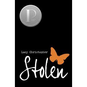 Stolen (Hardcover)