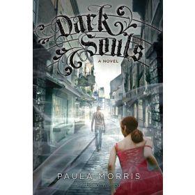 Dark Souls: A Novel (Paperback)