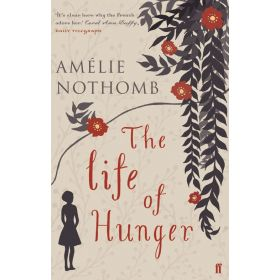 The Life of Hunger (Paperback)