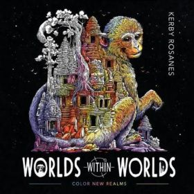 Worlds Within Worlds (Paperback)