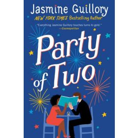 Party of Two (Paperback)
