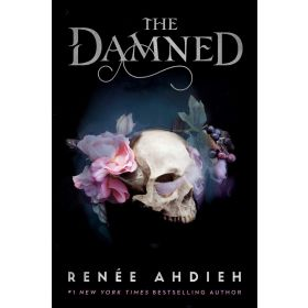 The Damned: Beautiful Book 2, Export Edition (Paperback)