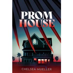 Prom House (Paperback)