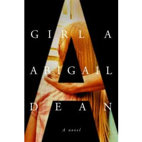 Girl A: A Novel, Export Edition (Paperback)