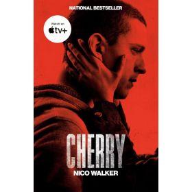 Cherry, Movie Tie-In Edition (Paperback)