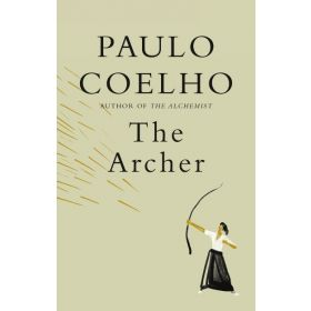 The Archer (Hardcover)