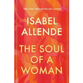 The Soul of a Woman (Hardcover)