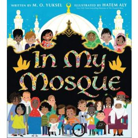 In My Mosque (Paperback)