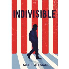 Indivisible (Hardcover)