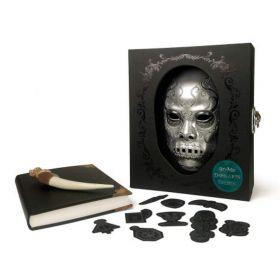 Harry Potter Dark Arts Collectible Set (Diary)