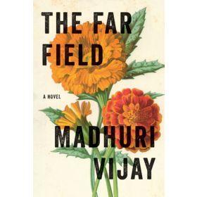 The Far Field: A Novel (Hardcover)