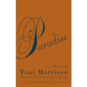 Paradise, Vintage International (Paperback)