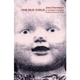 The Old Child & Other Stories (Paperback)